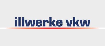 illwerke-vkw