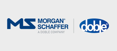 morgan-schaffer