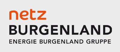 netz-burgenland