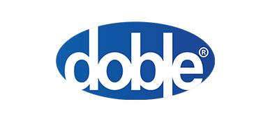 Logos-ets-doble