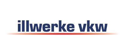 Logos-ets-illwerke
