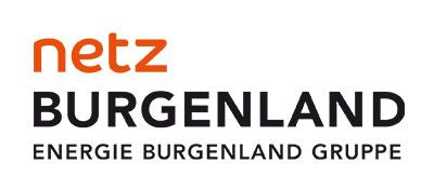 Logos-ets-netzburgenland