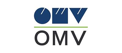 Logos-ets-omv