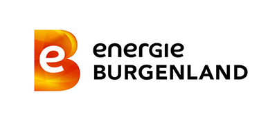 logo-ets-burgenland