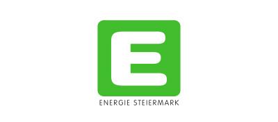 logo-ets-energiesteiermark