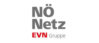 logo-ets-evngurppe