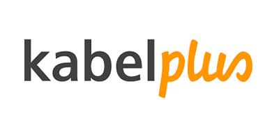 logo-ets-kabelplus