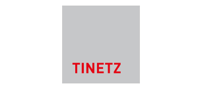 logo-ets-tinetz