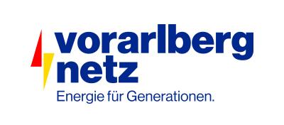 logo-ets-vorarlberg