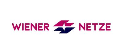 logo-ets-wienernetze