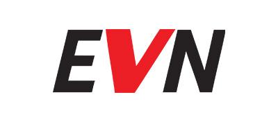 logos-ets-evn
